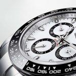 چگونه ساعت رولکس اصل را تشخیص دهیم؟